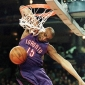 Vince Carter - Career part1