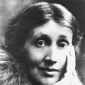 Virginia Woolf - Social Background