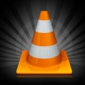 VLC Remote, or how to control your VLC Media Player with ease