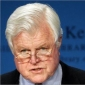 Warning from Ted Kennedy for nuclear test