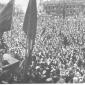 What happened in Germany in the immediate postwar years?