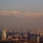 What is the Impact of Air Pollution and What Can You Do to Protect Yourself