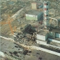 What was the Chernobyl disaster?