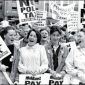 What was the Poll Tax?