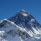 Which are the highest mountains in the world?