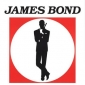 Who is James Bond???