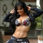 Who is Maribel Guardia?