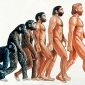 Who were our first ancestors?