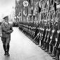 Who were the Nazis?