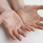 Why are some parts of the body more sensitive than others?