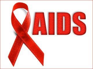 Why is AIDS such a serious illness?