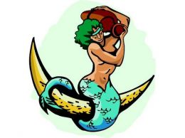 Why is Aquarius a Famous Zodiac Sign?