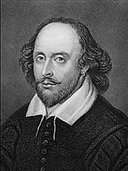 William Shakespeare - The Greatest English Poet and Dramatist