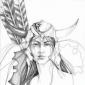 Women Warriors of the Amazon