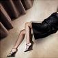 Women Wedges - An Elegant, Sophisticated Footwear