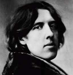 Works and contribution of Oscar Wilde