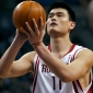 Yao Ming&#039;s private life