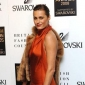 Yasmin Le Bon and Her Childhood and Career Beginning