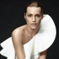 Yasmin Le Bon is A Great Supermodel