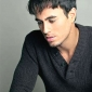 Year of 2008 for Enrique Iglesias