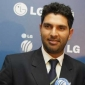 Yuvraj Singh- A brief Introduction