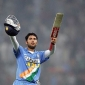 Yuvraj Singh in T-20
