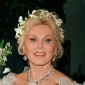 Zsa Zsa Gabor- An Introduction