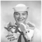 `Sailor Bob' Griggs