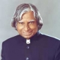 A. P. J. Kalam
