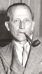 AA Milne