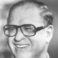 Abba Eban