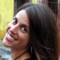 Abby Epstein