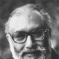 Abdus Salam
