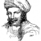 Abu Nuwas