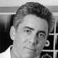 Adam Arkin