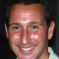 Adam Shankman
