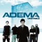 Adema