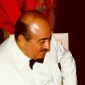 Adnan Khashoggi