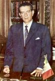 Adolfo Lopez Mateos