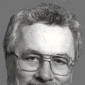 Adrian Cronauer