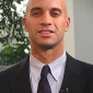 Adrian Fenty