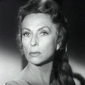 Agnes Moorehead