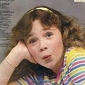 Aileen Quinn