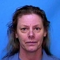 Aileen Wuornos