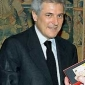 Alain Elkann
