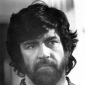 alan bates