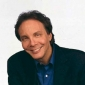 Alan Colmes