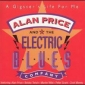 Alan Price
