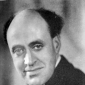 Alastair Sim
