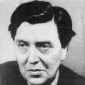 Alban Berg
